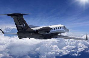 Bei JUMP AWAY AVIATION können Sie auch kurzfristig ein Flugzeug chartern